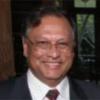 Nirmal Chatterjee