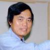 Ching Tsu Peng