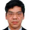 Philip Cui
