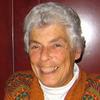 Constance Ruben
