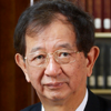 Yuan T. Lee