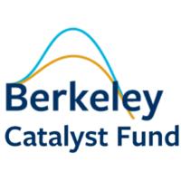 Berkeley Catalyst Fund logo