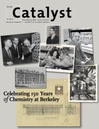 Catalyst Magazine V 13.1