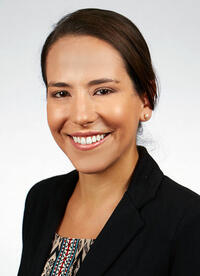 Markita Landry