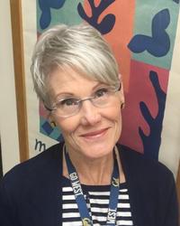 Leslie Dietterick