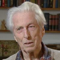 Rodger Hildebrand