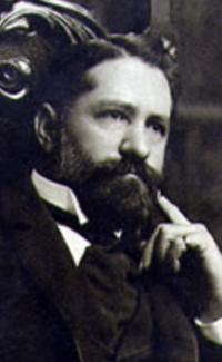 Samuel B. Christy