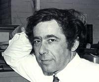 William Klemperer