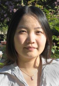 Wenjun Zhang