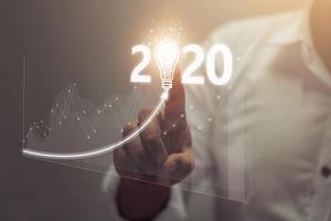 2020 trends in chemistry