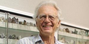 Richard Andersen