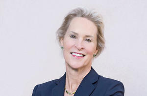 How Frances Arnold changed the world