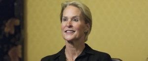 Frances Arnold joins the Board of Alphabet