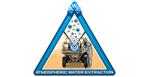 DARPA water research