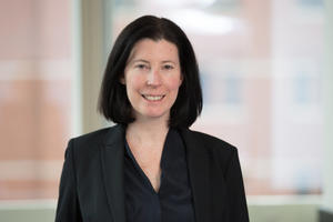 Joanne Kotze, PhD, Jnana Therapeutics