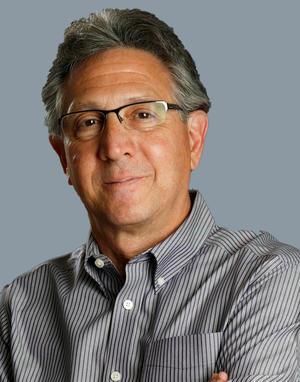 Professor Michael Marletta