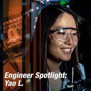 Yao Yue Lao