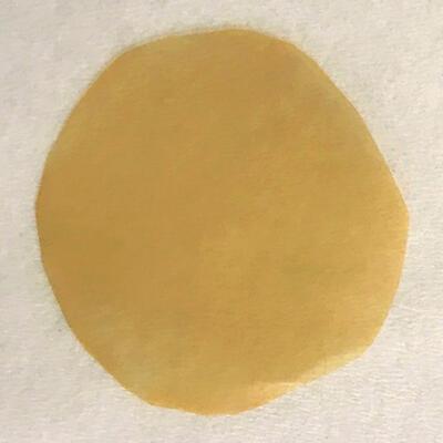 PAF-embedded membrane