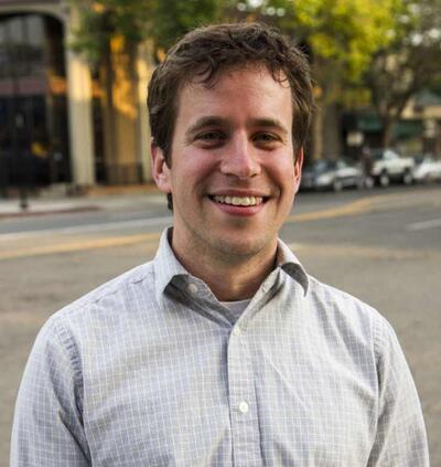 Evan Miller