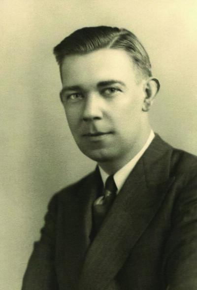 Philip Schutz